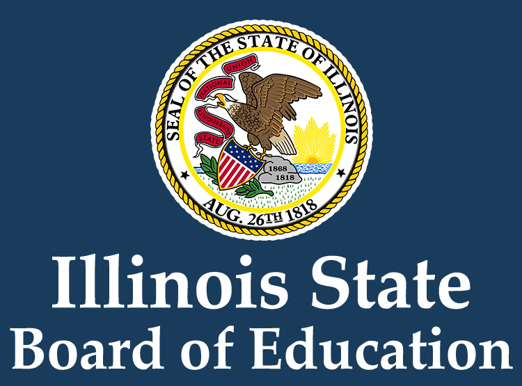 Illinois State Board of Education (ISBE) Early Childhood Website Information