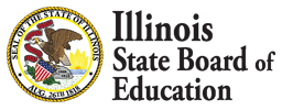 ISBE, Illinois State Board of Education, RFP