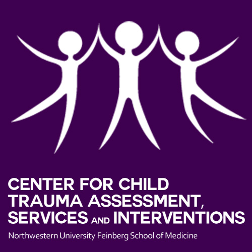 Center for Child Trauma Assessment