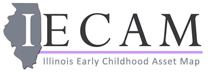 Resources for Early Childhood PFA Expansion and Prevention Initiative planning